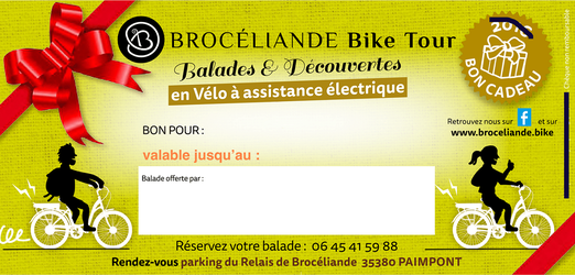 201511 Broceliande Bike Bon Cadeau 2 1